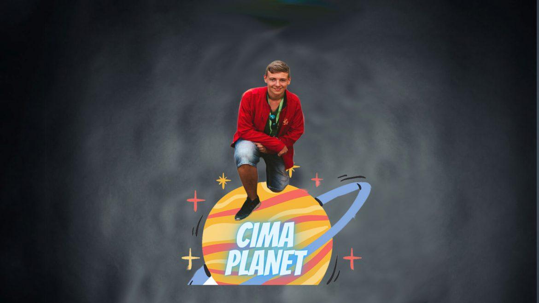 Cima Planet