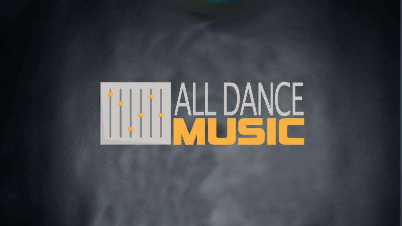All Dance Music
