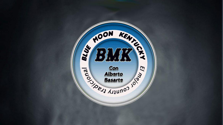 Blue Moon Kentucky